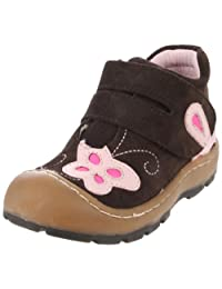 Jumping Jacks High Swirl Boot (Toddler/Little Kid)