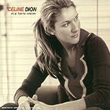 echange, troc Céline Dion - Et Je T'aime Encore