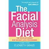 The Facial Analysis Dietby Elizabeth Gibaud