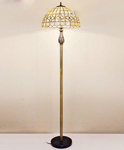 perla-del-fiore-di-shell-lampada-da-terra-lampade-tiffany-bar-soggiorno-in-stile-mediterraneo-camera