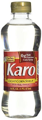 karo-light-corn-syrup-1-pint-pack-of-3
