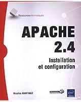 Apache 2.4 - Installation et configuration