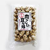 森田 畑の肉 肉らしい豆な嫁 150g