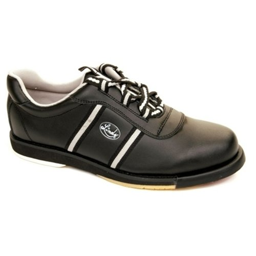 Picture of Linds Mens John Bowling Shoes- Left Hand B0050C5YFE (Linds Bowling Shoes)