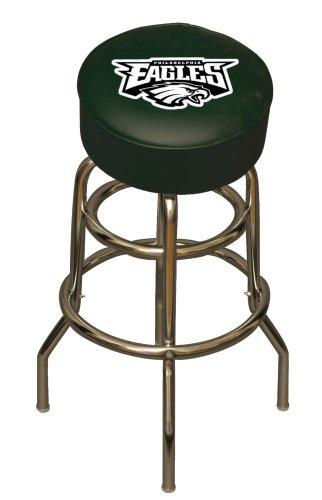 Super Nfl Philadelphia Eagles Bar Stool Denny D Alvareze Inzonedesignstudio Interior Chair Design Inzonedesignstudiocom