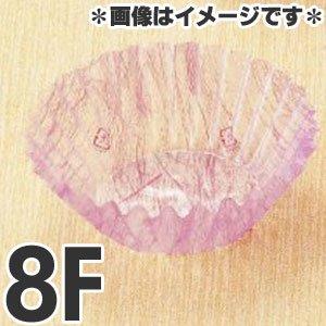 フードケース 雲龍 桃[500枚入] M33-646 8F