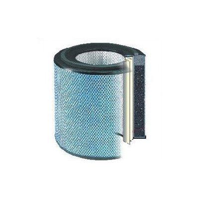 HEGA Allergy Machine Junior Air Filter Color: Sandstone