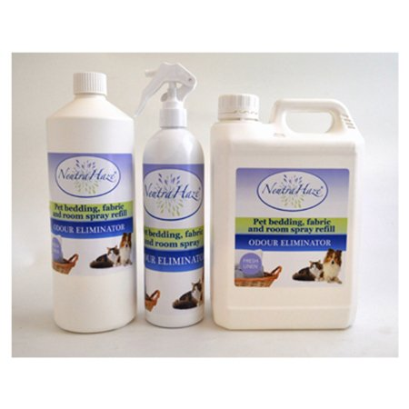 neutra-haze-pet-bed-fabric-and-room-spray-neutra-haze-the-science-of-odour-control-extremely-powerfu