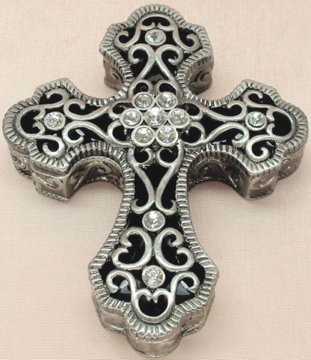 cross-pewter-trinket-box-i-beautifully-designed-cross-made-of-pewter-adorned-with-elegant-clear-rhin