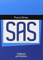 SAS, Société par Actions Simplifiée