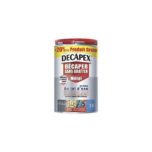 decapant-minute-metal-decapex-bidon-1-l-20-gratuit