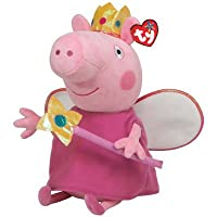 http://www.amazon.es/Peppa-Pig-Chancho-de-peluche/dp/B007OUKHZC/ref=sr_1_8?s=toys&ie=UTF8&qid=1398786854&sr=1-8&keywords=peppa
