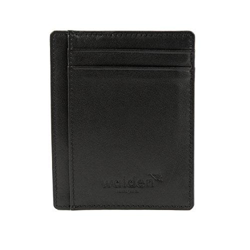 portafoglio-sottile-in-pelle-da-uomo-e-donna-di-walden-organizer-nero-con-tecnologia-blocca-rfid-per