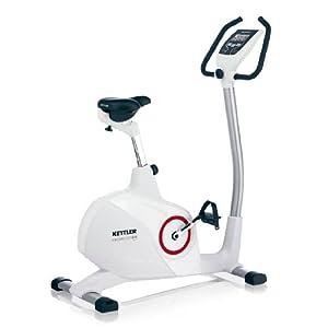 Kettler E3 Upright Ergometer by Kettler Fitness