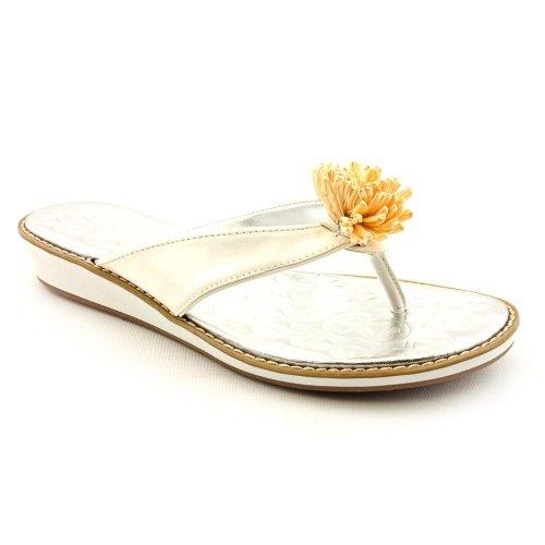 etienne-aigner-womens-jayden-thong-sandal-10m-white-pat-leather