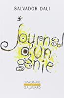 Journal d'un génie
