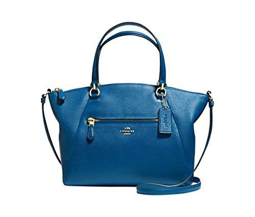 coach satchel bag outlet  coach women\'s pebbled
