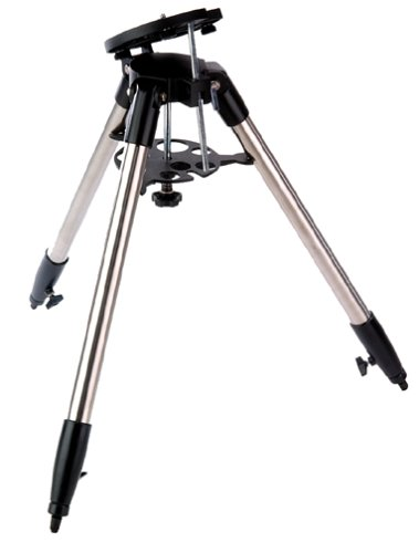 Celestron Tripod/Wedge For Nexstar 4Gt/5I
