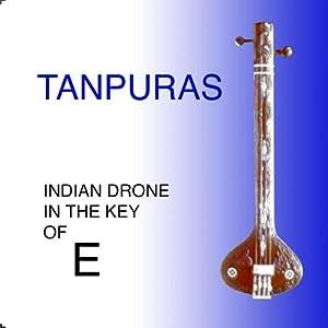 Tanpuras (E)