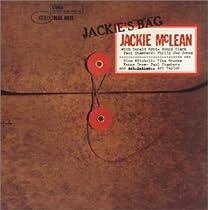 Jackie's Bag/Jackie McLean