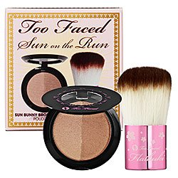 how to buy too faced in australia