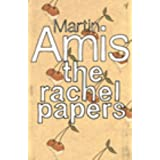 The Rachel Papersby Martin Amis
