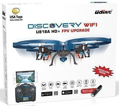 udi-rc-u818a-wifi-fpv-rc-quadcopter-drone-vr-headset-compatible-with-hd-camera-includes-battery-powe