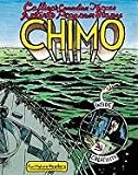 Chimo (1894994531) by David Collier