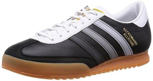 [アディダス オリジナルス] Adidas Originals BECKENBAUER