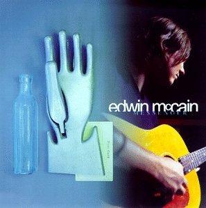 Edwin Mccain - Messanger - Zortam Music