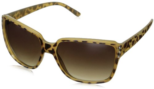 union-bay-womens-u225-rectangular-sunglassestortoise60-mm
