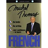 French With Michel Thomas Complete Course CDby Michel Thomas