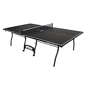 Buy Prince Traveler Table Tennis Table by Prince