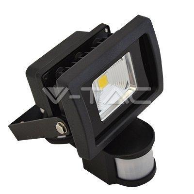 V-TAC-5355-10-W-LED-Fluter-Scheinwerfer-Strahler-mit-Bewegungsmelder-3000-K-warmweisses-Licht-EPISTAR-LED-Chip-VT-4710PIR