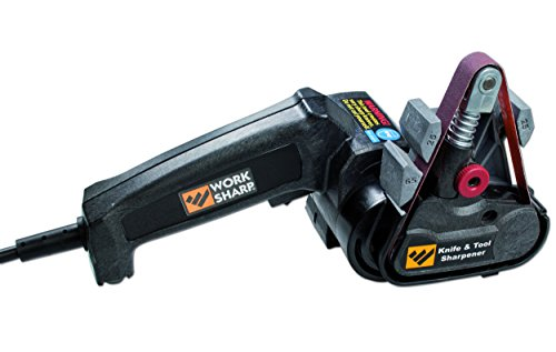 work-sharp-scharfgerat-knife-and-tool-sharpener-schwarz-wskts-1