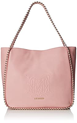 Love Moschino JC4062PP1KLG0600 Shoulder Bag