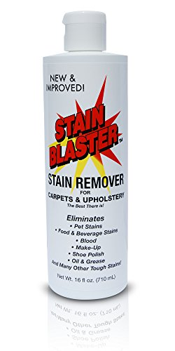 stain-blaster-carpet-and-upholstery-stain-and-odor-remover-with-extra-strength-carpet-stain-remover-