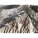 Reliorama レリオラマ スイス製精密山岳模型 1511 マッキンレー