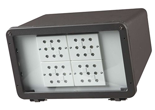 Solar Led Outdoor Lighting