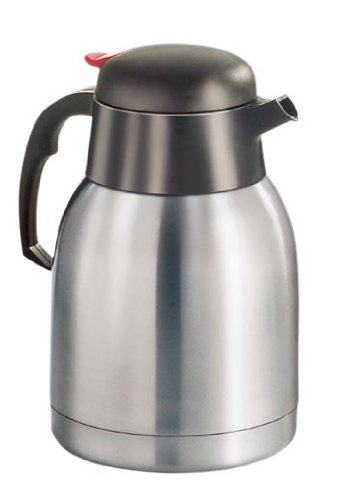 Cafetire-verseuse-thermos-en-acier-inoxydable-isotherme-15-L