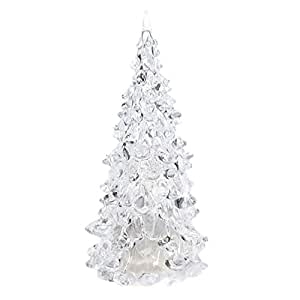 Partager facebook twitter pinterest eur 4 58 livraison for Decoration de noel amazon