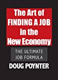 img - for The Art of Finding a Job in the New Economy book / textbook / text book