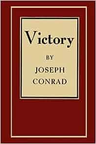 joseph conrad the secret sharer pdf