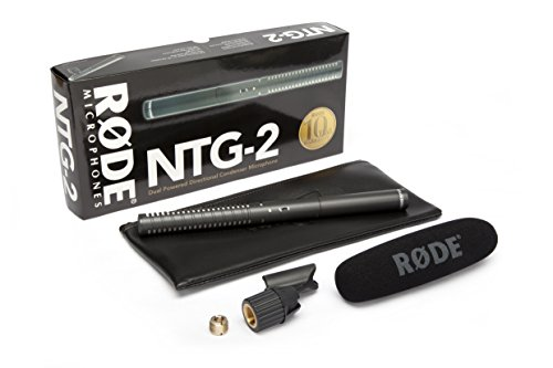 rode-ntg2-dual-powered-directional-condenser-microphone