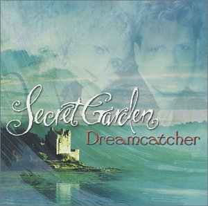 Secret Garden-Dreamcatcher-CD-FLAC-2000-DeVOiD Download