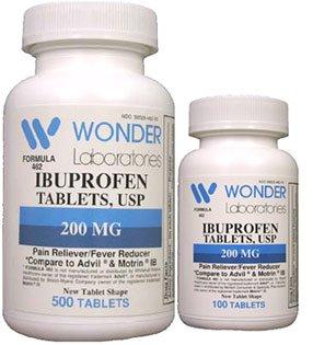 diovan 160 mg generic