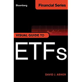 Bloomberg Visual Guide to Etf's