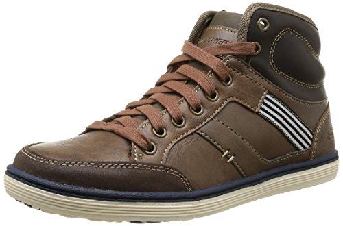 skechers-sorino-lozano-baskets-mode-homme-marron-brn-46-eu-12-us