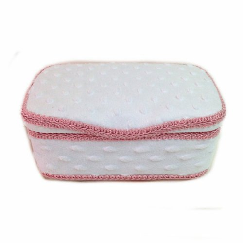 Wipes Case Pattern front-616423
