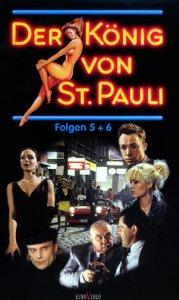 Der König Von St Pauli Download